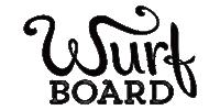logo-wurf